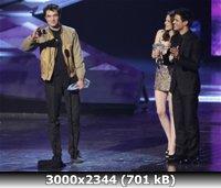 http://i4.imageban.ru/out/2011/01/06/a9eaffa6cd49769975e72e2a23fbcaac.jpg