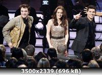 http://i4.imageban.ru/out/2011/01/06/d81e4602130c6d07948e238a0a066287.jpg
