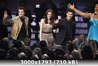 http://i4.imageban.ru/out/2011/01/06/fb3bb7ef8121bf5c918107320b744f07.jpg