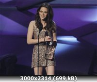 http://i4.imageban.ru/out/2011/01/06/fbc25996f81136b739857c32db497119.jpg