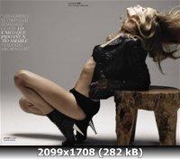 http://i4.imageban.ru/out/2011/01/07/54b2484b416ceaa6d35a1c5342c0851a.jpg