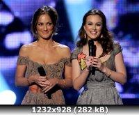 http://i4.imageban.ru/out/2011/01/07/d3022dde25482a88695d017ce0bf31a2.jpg