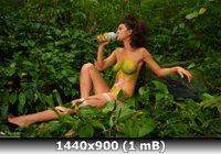 http://i4.imageban.ru/out/2011/01/11/084e1ab072cbd409c5d6024f32a95d2c.jpg