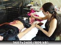 http://i4.imageban.ru/out/2011/01/11/4cbc4a11d09210dbf9e0fc2cc40ed22b.jpg