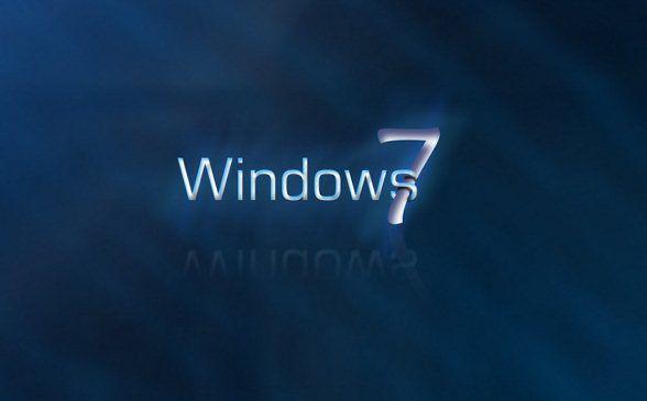 Какие минимальные системные требования для windows