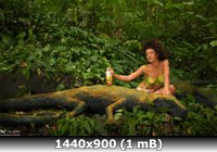 http://i4.imageban.ru/out/2011/01/11/6e4e058edb3f19888b6c65e558b2a7db.jpg