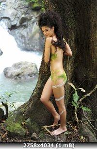 http://i4.imageban.ru/out/2011/01/11/8bd53417ca87ff17a25e3e89130ad855.jpg