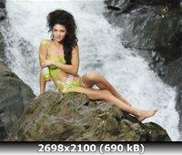http://i4.imageban.ru/out/2011/01/11/b3abb5da2a5b884d1d2acaac69088f94.jpg