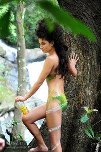 http://i4.imageban.ru/out/2011/01/11/ea9e2389e998769314a2908010fad2db.jpg