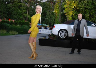 http://i4.imageban.ru/out/2011/01/13/5619f3e1955a5374dfe9a182fbfc0ad5.jpg