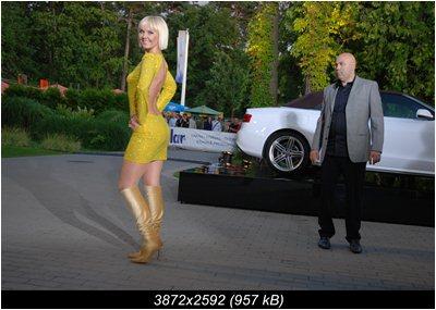 http://i4.imageban.ru/out/2011/01/13/57a7eb42e9ed7fc5905e884883476b54.jpg