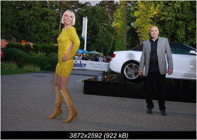 http://i4.imageban.ru/out/2011/01/13/840570445f5c77c9c42046452f001cdc.jpg