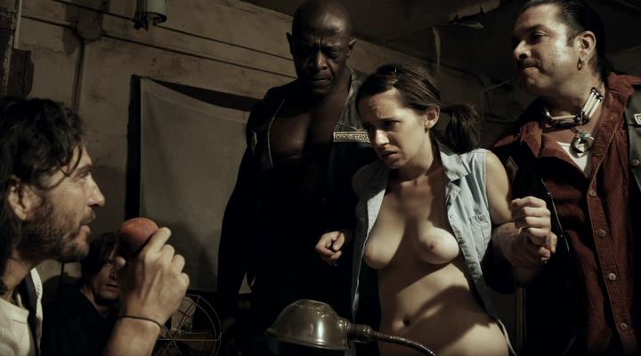 кино онлайн с сценами сексуального домогательства-йй1