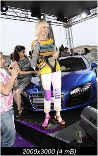 http://i4.imageban.ru/out/2011/01/15/07ff0b0e177e7e4e3bd08e2b2be9940e.jpg