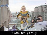 http://i4.imageban.ru/out/2011/01/15/3d849ec522e8224d7d5caa2a5351210c.jpg