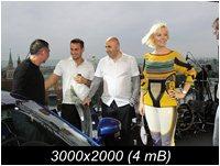 http://i4.imageban.ru/out/2011/01/15/8b142da9d40545ce7724ca584ce32754.jpg