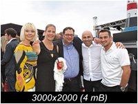 http://i4.imageban.ru/out/2011/01/15/992a3b6571d3b6ff51847894fc10e99b.jpg