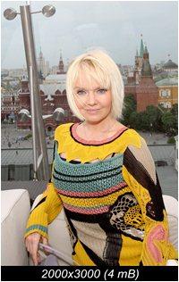 http://i4.imageban.ru/out/2011/01/15/a08936a6107f015684df02df32966b18.jpg