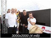 http://i4.imageban.ru/out/2011/01/15/dcdae0463fdf5ff1cd62786bd429b7ed.jpg