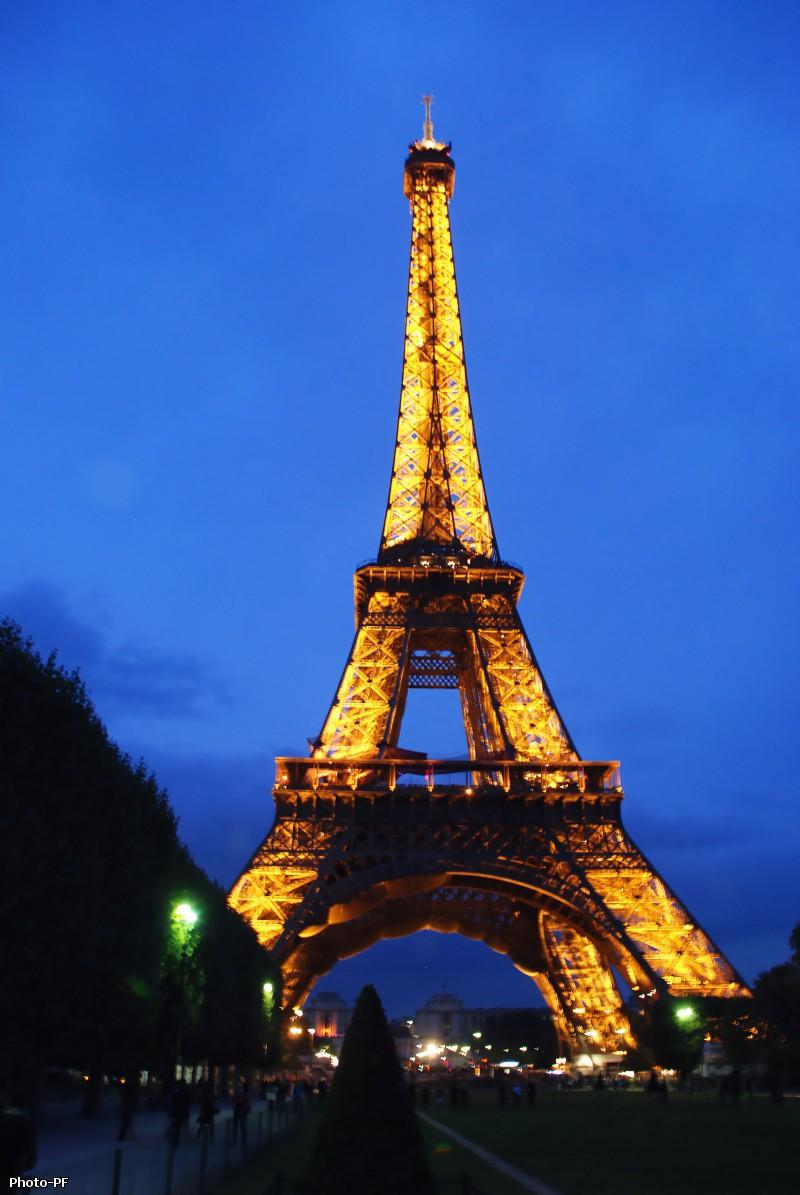 Секс около эльфовай башни