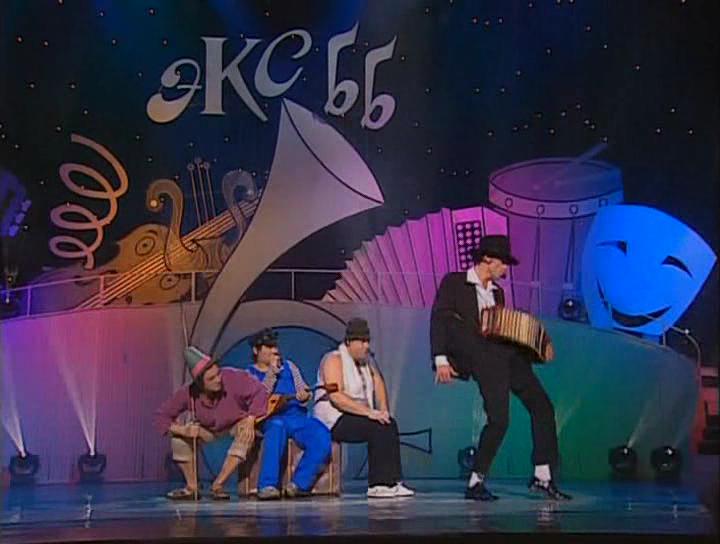 http://i4.imageban.ru/out/2011/01/20/ecf98d10ec195cb79944f8ef986cde8d.png