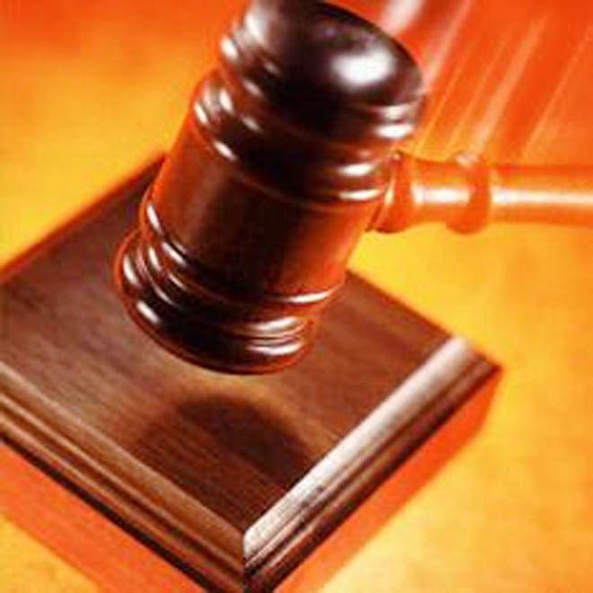 Цитаты из протоколов судебных заседаний по бракоразводным делам