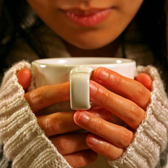 Кофе как лекарство: 14 удивительных свойств напитка