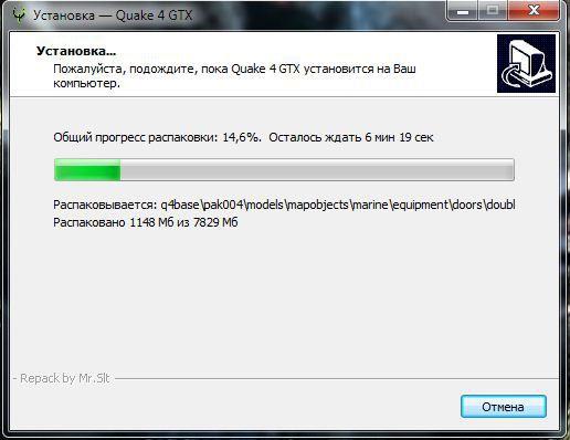 http://i4.imageban.ru/out/2011/02/08/22de78bca76282f747601e89de42e4c0.jpg
