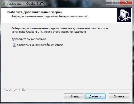 http://i4.imageban.ru/out/2011/02/08/70f23188caae56778020742186775f5b.jpg