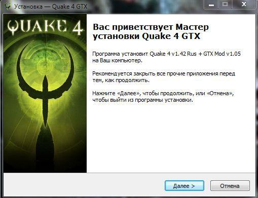 http://i4.imageban.ru/out/2011/02/08/7648d2b017604de5ae4f4780b3b3b578.jpg