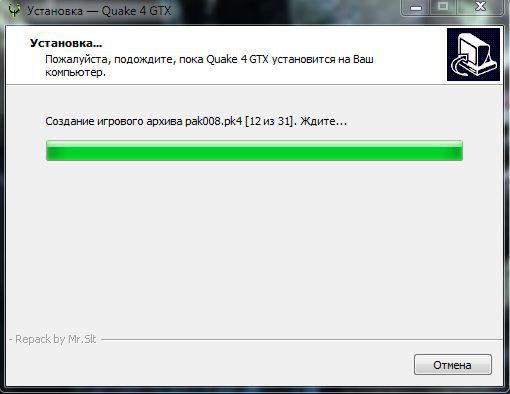 http://i4.imageban.ru/out/2011/02/08/8626d6c728fea67934543e057cc6b3eb.jpg