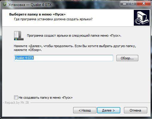 http://i4.imageban.ru/out/2011/02/08/c53e75b59153c092f8e628541df8d897.jpg