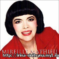 1297182166_mireille.jpg