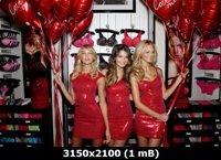 http://i4.imageban.ru/out/2011/02/10/20b993a0cc7057c8d890a880e9307bc9.jpg