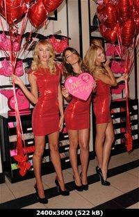 http://i4.imageban.ru/out/2011/02/10/beb72239f89d78ff8ef5eb6874736ddb.jpg