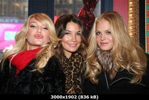 http://i4.imageban.ru/out/2011/02/12/062295f1611470b873943d2d9872db60.jpg