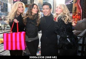 http://i4.imageban.ru/out/2011/02/12/331e82981851b9d2390ccb222df7815c.jpg