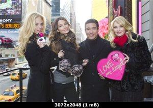 http://i4.imageban.ru/out/2011/02/12/3bcf84d5511268f7540433f6005a1b1f.jpg