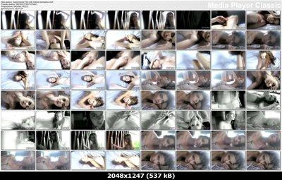 http://i4.imageban.ru/out/2011/02/12/4a142012cf80e6124b9e73edd29d7210.jpg