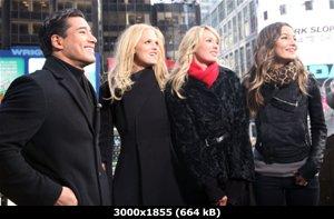 http://i4.imageban.ru/out/2011/02/12/7b56cd2de878994912336c414c4a5630.jpg