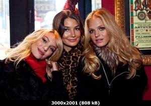 http://i4.imageban.ru/out/2011/02/12/7b923de8a7dd0886307d8aff765022b0.jpg