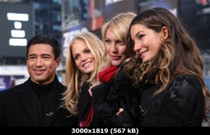 http://i4.imageban.ru/out/2011/02/12/a7145178cf548ecfe3819427dc97187f.jpg
