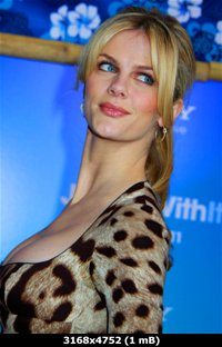 http://i4.imageban.ru/out/2011/02/12/a9644beab9b0a9c26a6985c28c1db09a.jpg