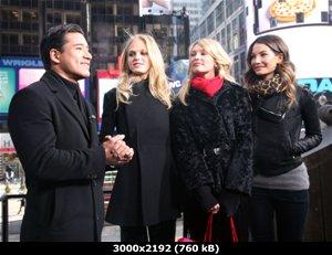 http://i4.imageban.ru/out/2011/02/12/bf1f2d6af94c44c8ffb90bf0b774586b.jpg