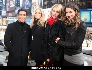 http://i4.imageban.ru/out/2011/02/12/e1f5f8627818e502e0fe1b894d8dfe51.jpg