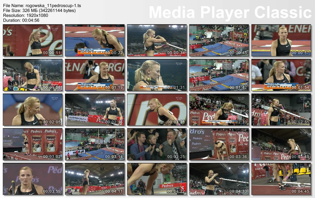 http://i4.imageban.ru/out/2011/02/18/0f4647d9b252bee123e5fbc8769b5b2d.jpg