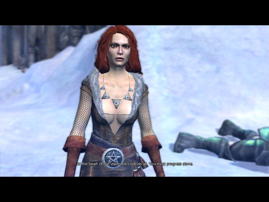 samie-seksualnie-devushki-iz-mira-videoigr