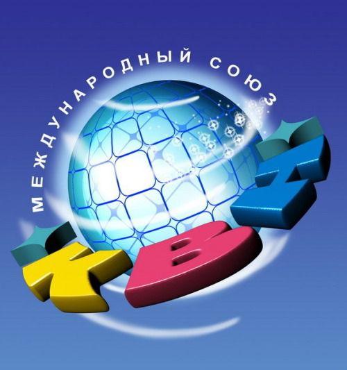 КВН. 2011 Высшая лига (2011/SATRip)