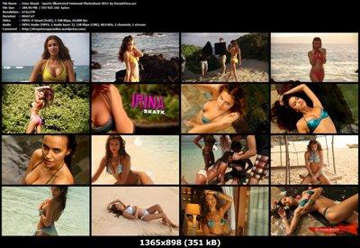 https://i4.imageban.ru/out/2011/02/18/8e7beb6882e7616e007e8ebcf0205a89.jpg