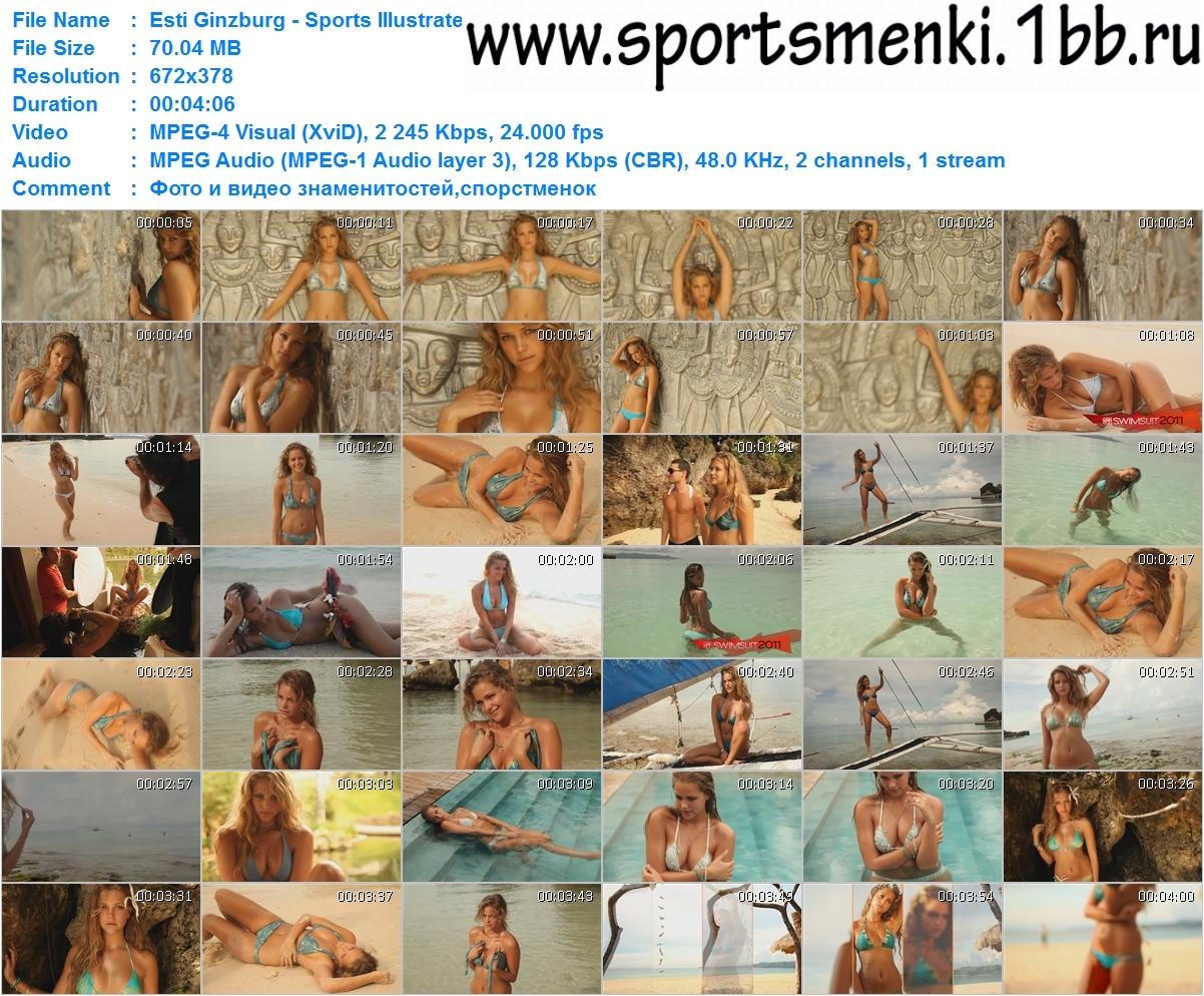 http://i4.imageban.ru/out/2011/02/18/fba4fd0645d89c8054d557090b99686a.jpg